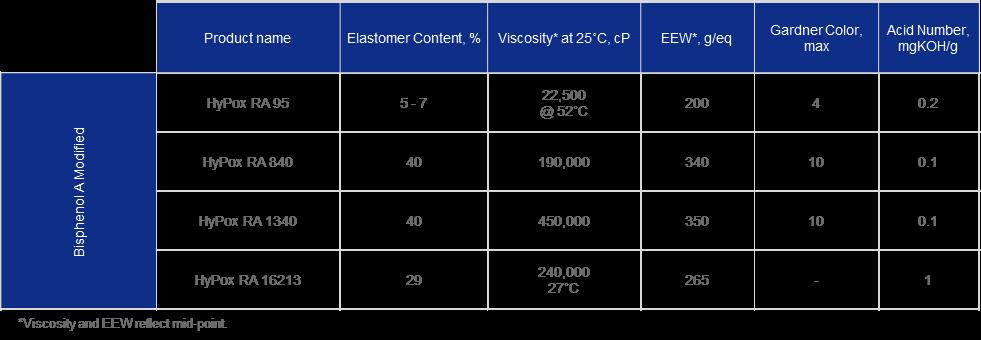 a80eccf25537865c5ea0bc4dc32cd71a_1584598617_0252.png